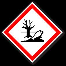 """Пиктограмма """"Вещества, опасные для окружающей среды"""""""